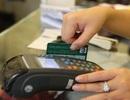 Thẻ tín dụng và những nguy cơ