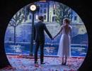 """Tại sao cái kết chia tay trong """"La La Land"""" là cái kết hoàn hảo?"""