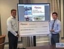 NYCRC đạt được phê duyệt Đơn I-829 thứ 1.500