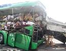 Siết chặt kiểm tra các tài xế sau tai nạn thảm khốc