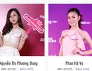 Top 18 Miss Teen sẽ tham gia chuỗi hoạt động ấn tượng tại Hàn Quốc