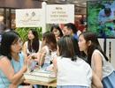 """6 thương hiệu mỹ phẩm thiên nhiên uy tín tại Việt Nam đã """"Nối vòng tay lớn"""""""