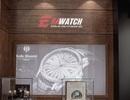 Đồng hồ Thụy Sỹ - Erawatch Đánh thức giấc mơ giá trị hoàn hảo của người Việt
