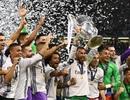 10 sự kiện thể thao quốc tế nổi bật năm 2017