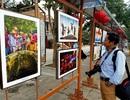 Trao giải cuộc thi ảnh du lịch Quảng Nam lần thứ II