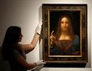 Mọi kỷ lục về giá trong lịch sử hội họa bị phá vỡ