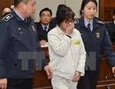 Đại sứ Yoo Jae-kyung thừa nhận bà Choi dính líu việc bổ nhiệm