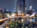 Lễ hội Xuân Quê hương 2017 sẽ diễn ra tại Thành phố Hồ Chí Minh