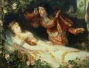 """Liệu """"Nàng công chúa ngủ trong rừng"""" có bị… cấm?"""