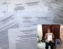 Mẹ già 29 năm mòn mỏi làm chế độ cho con: Bộ Chỉ huy Quân sự hoàn tất hồ sơ công nhận liệt sĩ!