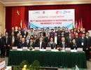 Trường ĐH đầu tiên của Việt Nam đạt kiểm định chất lượng AUN-QA