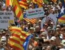 """Tách khỏi Tây Ban Nha, Catalonia có thực sự trở thành """"miền đất hứa""""?"""