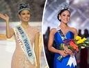 Trước khi đi thi Hoa hậu, mỗi người đẹp đều cần phải học…