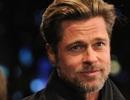 Brad Pitt suýt nữa đã là… nhà báo