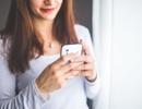 Trên mạng xã hội, phụ nữ nước nào thân thiện nhất?