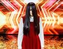 """Phong cách kinh dị khác thường của quán quân """"Asia's Got Talent"""""""