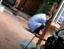 """(RÚNG ĐỘNG) Thầy giáo nghi sát hại """"mẹ vợ"""", bắt cóc con trai người tình"""