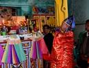 Ngư dân xứ Quảng rộn ràng với lễ hội cầu ngư đầu năm