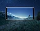 Nhìn lại 4 chi tiết chưa hoàn thiện trên Galaxy S8/S8+