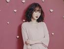 """Bạn gái hot girl của Phở Đặc Biệt bị """"ném đá"""" vì nói sao Kpop """"chảnh"""""""