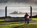 """Samsung chi tiền tấn để quảng cáo, gọi Galaxy S8 là """"giấc mơ"""""""