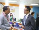 Phát triển kỹ năng lãnh đạo, quản lý với chương trình MBA quốc tế