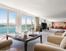 Bên trong căn hộ khách sạn giá 80.000 USD một đêm