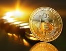 Những điều đáng cân nhắc trước khi đầu tư vào thị trường tiền ảo