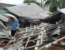 Honda Việt Nam cứu trợ người dân các tỉnh Nam Trung Bộ sau cơn bão lớn nhất 30 năm trở lại đây