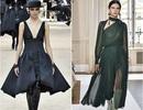 7 xu hướng thời trang cao cấp dự báo thống trị mùa thu - đông