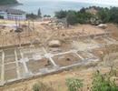 Đà Nẵng chờ Thủ tướng chỉ đạo vụ 40 móng biệt thự ở Sơn Trà