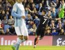 Những khoảnh khắc C.Ronaldo đưa Real Madrid lên đỉnh La Liga