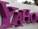 """Yahoo chính thức """"bán mình"""" cho Verizon với giá 4.5 tỷ USD"""