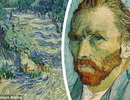 """Châu chấu """"ngự"""" trên siêu phẩm hội họa suốt… 128 năm"""