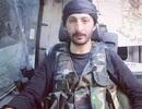 Thủ phạm sát hại phi công Nga lái máy bay SU-24 bị phạt 5 năm tù