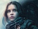 Phim đầu tiên của năm 2017 cán mốc doanh số một tỷ đô la Mỹ