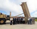 Nga-Trung: Cảnh báo nguy cơ xung đột khi Nhật Bản triển khai THAAD