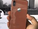 """Cộng đồng mạng """"phát sốt"""" với chiếc iPhone 8 trong túi quần CEO Tim Cook"""