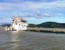 Tránh xảy ra sự cố chìm tàu lần thứ 2 tại biển Quy Nhơn