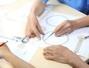 Ngắm những tuyệt tác trang sức từ bàn tay khéo léo của nghệ nhân kim hoàn