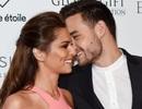 Liam Payne khen bạn gái hơn 10 tuổi hết lời