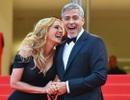 Tình bạn ngọt ngào của cặp nam, nữ diễn viên đẹp nhất hành tinh