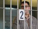 Lĩnh 24 năm tù vì cố tình lây nhiễm HIV cho 32 phụ nữ