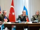 Nga và Mỹ đang dần đạt được thỏa thuận về xung đột ở Syria?