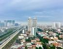Hé lộ dòng vốn FDI rót vào bất động sản nửa đầu năm