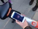 Mô hình xe đạp công cộng ở các thành phố lớn trên thế giới