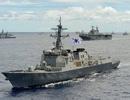 Bỏ qua yếu tố Mỹ và Trung Quốc, Triều Tiên hay Hàn Quốc sẽ thắng nếu xung đột? (2)