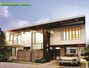 Ra mắt biệt thự - villa Marina Hill Nha Trang