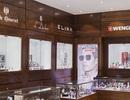 Trải nghiệm Boutique chuẩn Thụy Sỹ tại EraWatch 100 Thái Hà