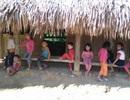 Thanh Hóa: Cấp gần 1.500 tấn gạo cho học sinh vùng khó khăn